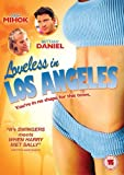 Loveless in Los Angeles [DVD] by Brittany Daniel