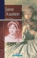 Jane Austen (Mujeres En La Historia Series / Women in History Series)