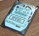 MK3017GAP Toshiba MK3017GAP Hard Drive MK3017GAP [並行輸入品]