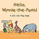 Hello Winnie the Pooh