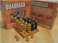 Quadrago [並行輸入品]