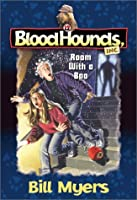 Room With a Boo (Bloodhounds, Inc.)