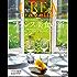 CREA Traveller 2014Summer NO.38 [雑誌]
