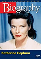 Biography: Katharine Hepburn [DVD] [Import]