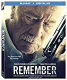 Remember [Blu-ray] [Import] 画像