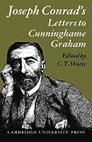 Joseph Conrad's Letters to Cunninghame Graham