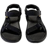 テバ TEVA サンダル メンズ ハリケーン XLT 2 HURRICANE XLT2 ブラック 1019234-BLK FOOTWEAR Black テヴァ スポーツサンダル 靴 アウトドア ストラップ