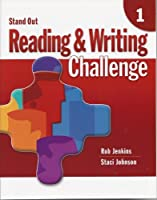 Stand Out, 2/e Level 1 : Reading & Writing Challenge