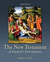 The New Testament: A Student's Introduction【洋書】 [並行輸入品]