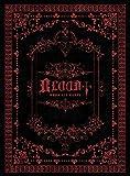 朗読劇『BLOOD+ 〜彼女が眠る間に〜』[ANSB-10073/4][DVD] 製品画像