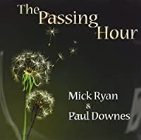 The Passing Hour