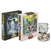 ゲゲゲの鬼太郎 ゲゲゲBOX60's & 70's 2ボックスセット (完全予約限定生産) [DVD]