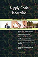 Supply Chain Innovation Standard Requirements