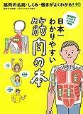 日本一わかりやすい 筋肉の本 (エイムック 3870)