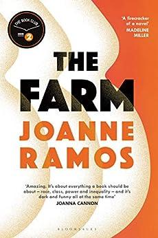 The Farm by [Ramos, Joanne]
