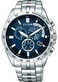 CITIZEN シチズン CITIZEN COLLECTION シチズンコレクション メンズ 腕時計 エコ・ドライブ AT3000-59L