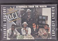 Stronger Than the Mafia