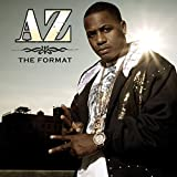 The Format (Special Edition) [Explicit]