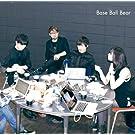 二十九歳(初回限定盤)(DVD付)