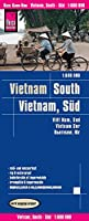 Vietnam South 2018 (Reise Know-How Verlag)