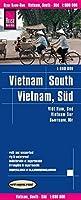 Vietnam South 2018 (Reise Know-How Verlag)