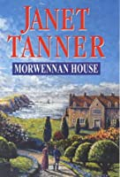 Morwennan House