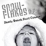 SNOW-FLAKES e.p.