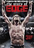 WWE エッジ ユー・シンク・ユー・ノウ・ミー [DVD]