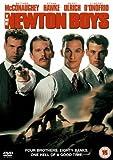 The Newton Boys [DVD] [Import]