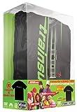 BEAMS トレインサーファー × BEAMS T BOX [DVD]