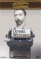 Great Writers Series: Joseph Conrad [DVD] [Import]