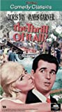 Thrill of It All [VHS] [Import]