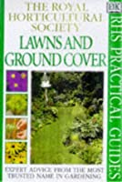 Lawns (RHS Practicals)