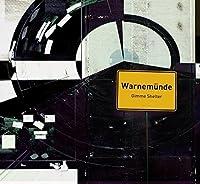 Warnemunde