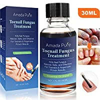 (1) - Ovvio Oils Inhale Respiratory Blend - Promotes Seasonal Allergy, Sinus & Congestion Relief For Natural Breathe The Holistic Way - 100% Pure Aromatherapy Grade Essetnail Oils - Origin