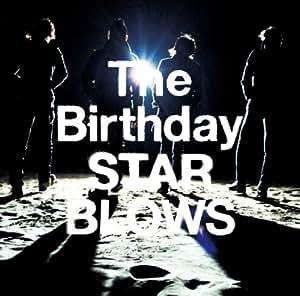 STAR BLOWS(初回限定盤)(DVD付)
