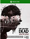 The Walking Dead: The Telltale Definitive Series (Xbox One) (輸入版)
