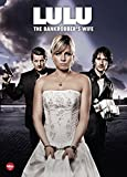 Lulu the Bankrobber's Wife [DVD] [Import]