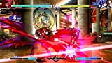 「UNDER NIGHT IN-BIRTH Exe:Late」の関連画像