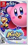 Kirby Star Allies (輸入版:北米) - Switch