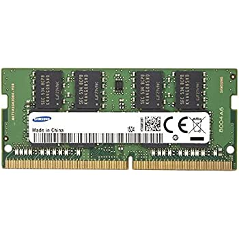 Samsung 2gb Pc4-19200 Ddr4-2400mhz Memory