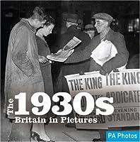 The 1930s (Twentieth Century in Pictures)