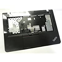 Lenovo Thinkpad e450Cパームレストタッチパッド00ht877