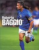 ロベルト・バッジョ-イタリアの至宝の軌跡