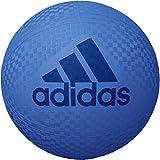 adidas(アディダス) マルチレジャーボール ブルー AM300B
