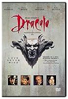 Bram Stoker's Dracula [Import USA Zone 1]