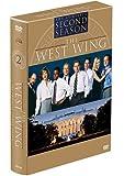 ザ・ホワイトハウス<セカンド・シーズン> コレクターズ・ボックス[DVD]