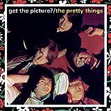 Get the Picture? -Digi-