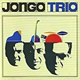 Jongo Trio
