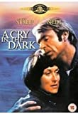 A Cry in the Dark [DVD] [Import]